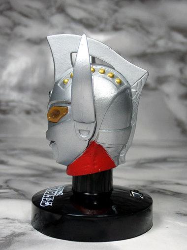Ultramask2cimg1136