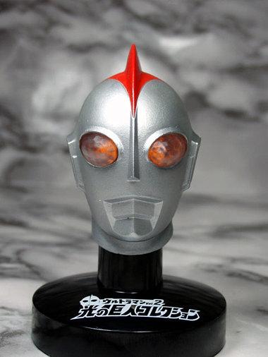 Ultramask2cimg1141