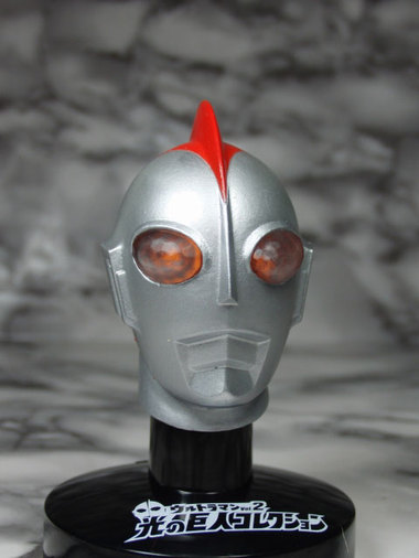 Ultramask2cimg1145