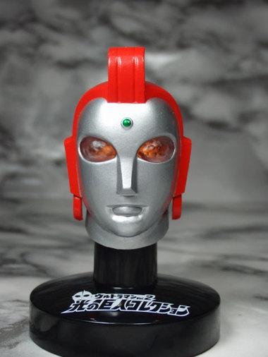 Ultramask2cimg1147