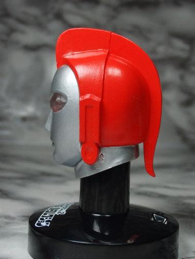 Ultramask2cimg1148
