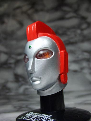 Ultramask2cimg1150