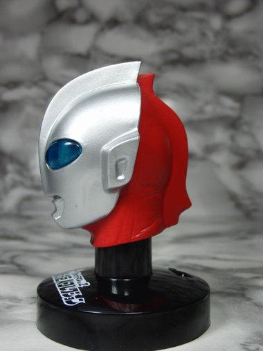 Ultramask2cimg1153