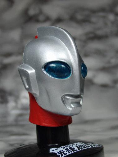 Ultramask2cimg1155