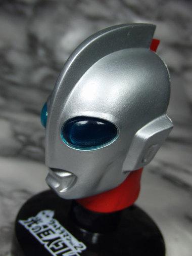 Ultramask2cimg1156