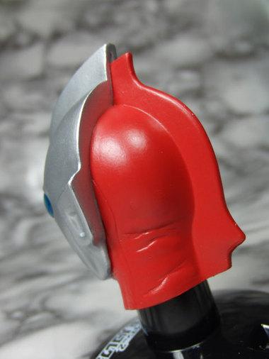 Ultramask2cimg1157