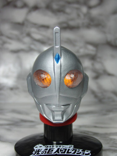 Ultramask2cimg1158