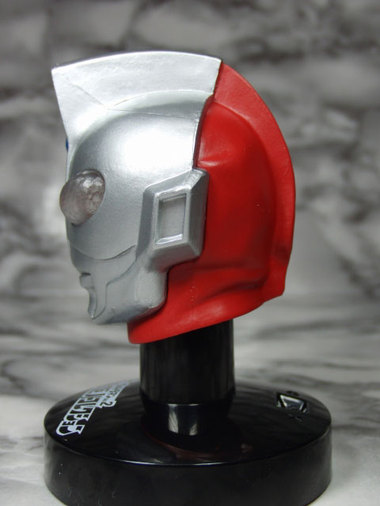 Ultramask2cimg1159