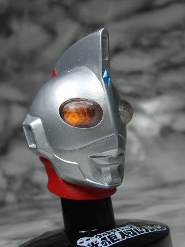 Ultramask2cimg1161