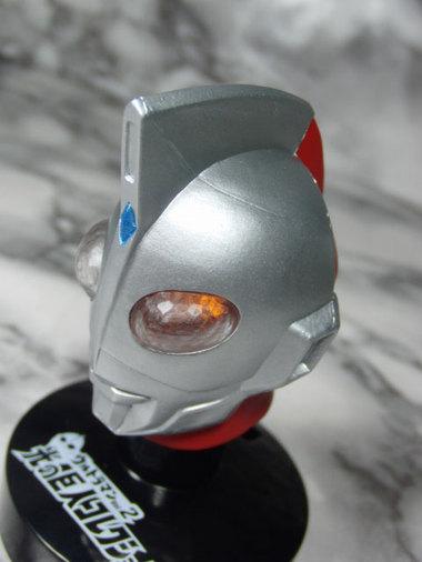 Ultramask2cimg1162