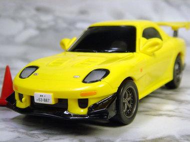 86rajikon006