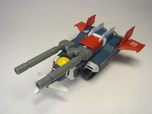 UO9-GA-002