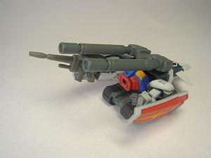 UO9-GA-003