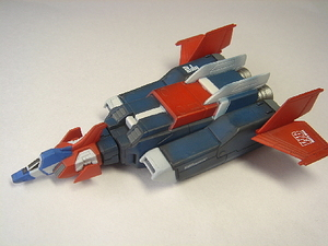 UO9-GA-004