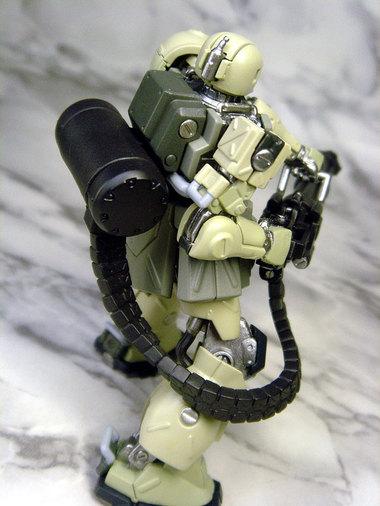 Adapt007