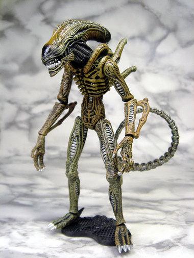 Aliens001
