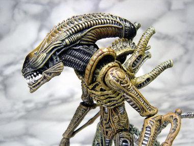 Aliens002