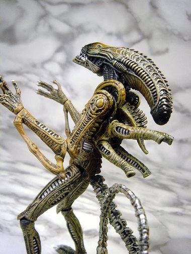 Aliens003