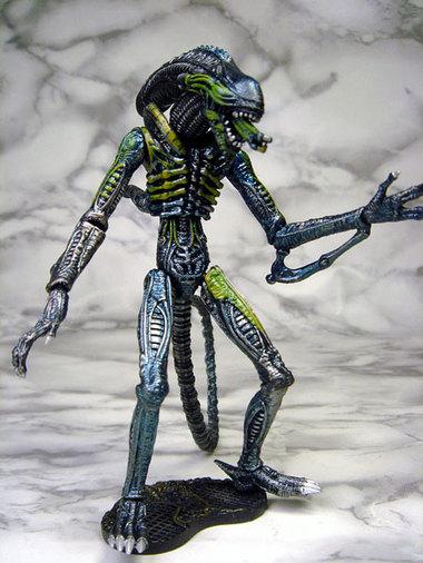Aliens004