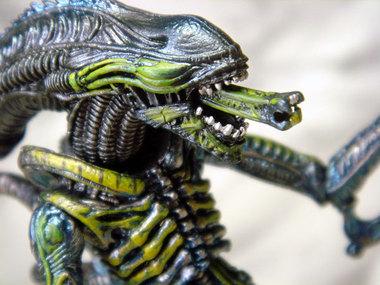 Aliens005
