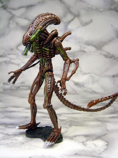 Aliens006