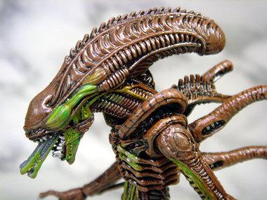 Aliens007