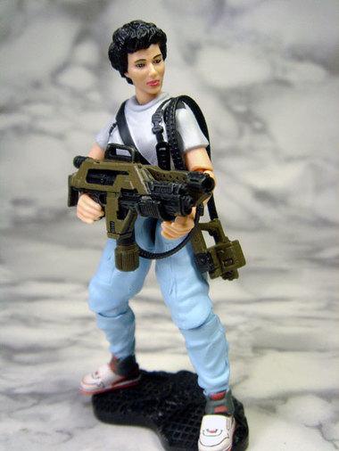 Aliens008