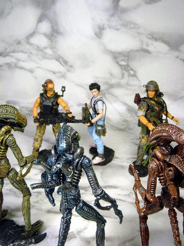 Aliens015