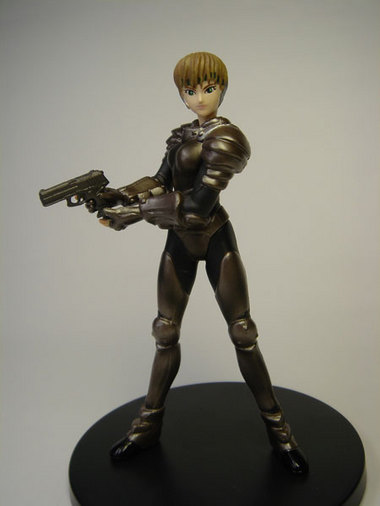 appleseed001