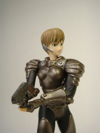 appleseed002