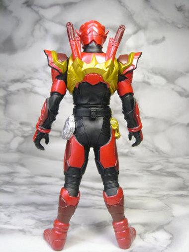 armedhibiki003