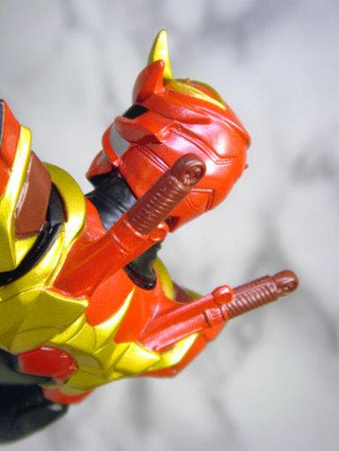 armedhibiki004