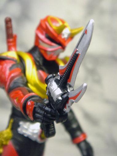 armedhibiki005
