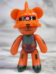 bear005