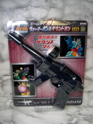 bi-muraifuru001