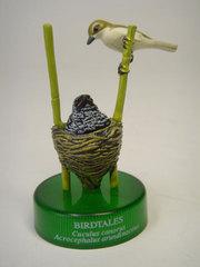 bird002