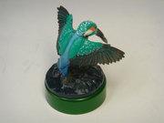 bird003b