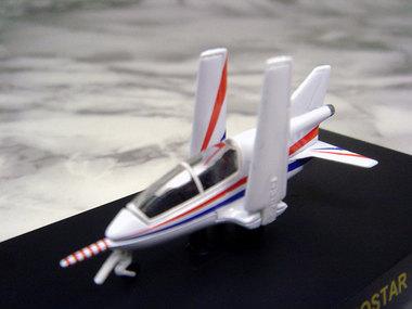 Bondmeka027