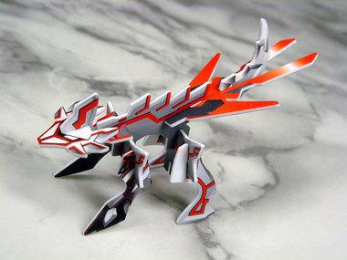 Cardrider029