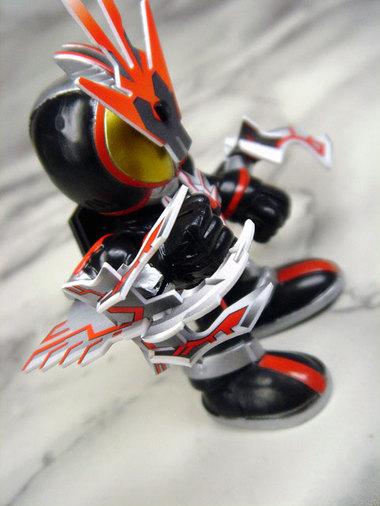 Cardrider032