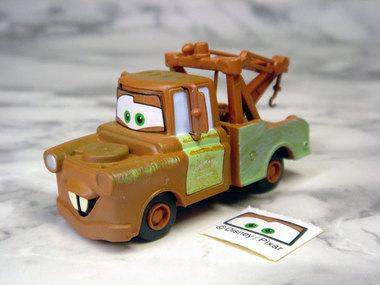 Cars002