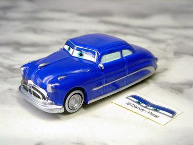 Cars004