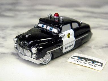 Cars005