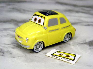 Cars007