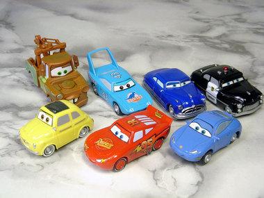 Cars008