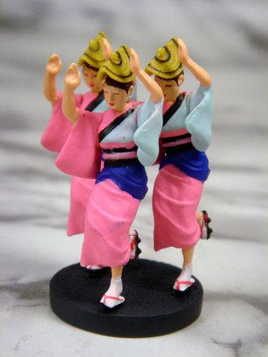 Chuugokushikoku006