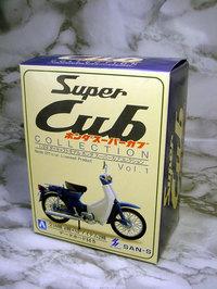 Cub001