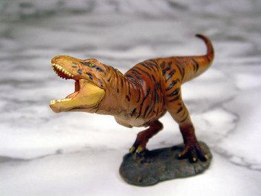 Dino7001