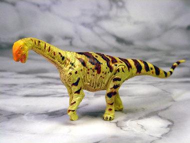 Dino7003_1