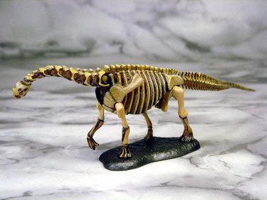 Dino7005
